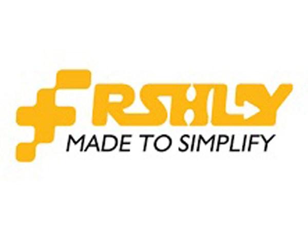 Frshly_logo10