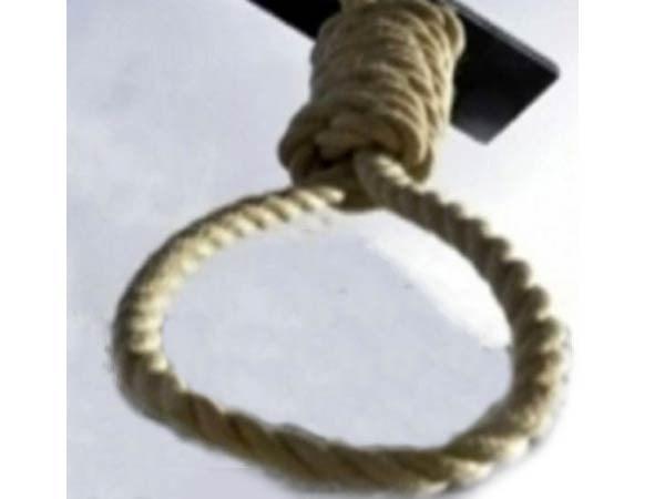 Suicide1210