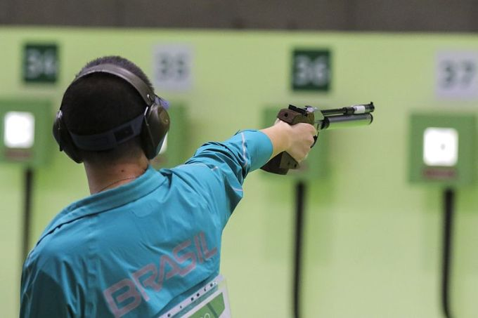 Competition_in_air_pistol_shooting_from_a_distance_-_10_meters_at_the_Olympic_Games_in_2016_07