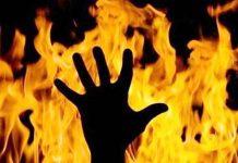 Idukki rape case victim died