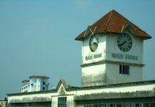 Aluva_Municipal_Office