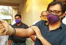 Arnab Goswami to approach Bombay highcourt today