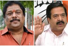 Biju Ramesh says Rmesh chennithala tried to influence in bar bribery case