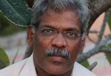 ED raid in CM Raveendran financial dealings