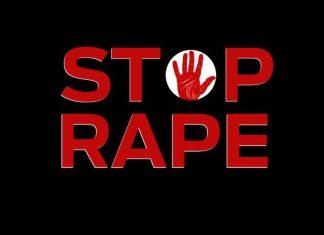 Kozhikode 6 year old brutally raped