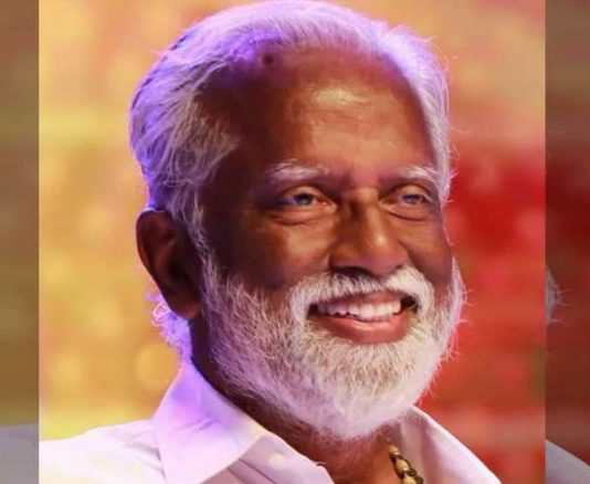 Kummanam Rajasekharan solved fraud case against him