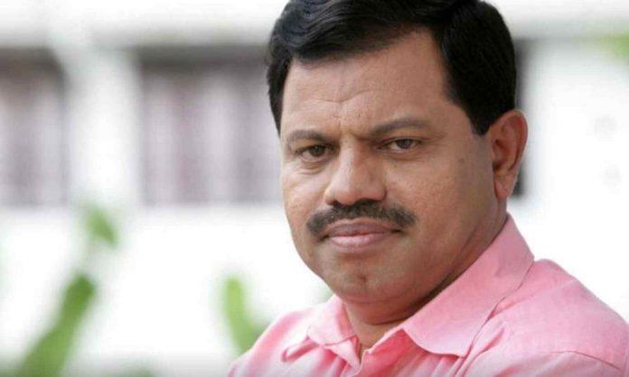 M C Kamaruddin bought land from investors money report