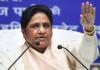 Mayawati clarifies that BSP would never join BJP