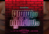 Mutham Noor vidham title teaser out