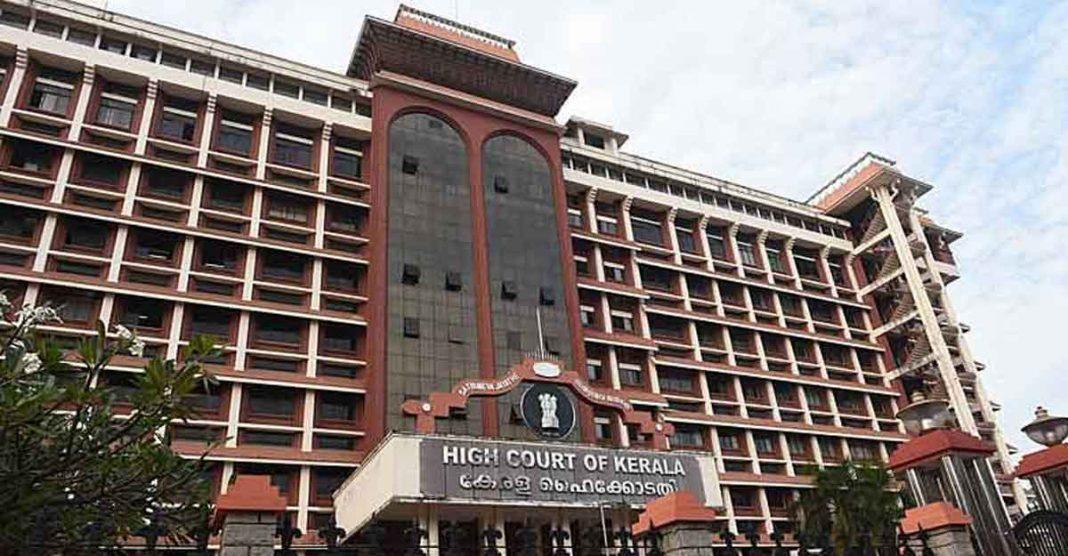 Pankod rape case health inspector gets bail