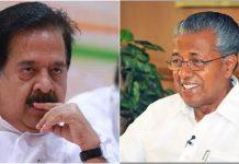 Ramesh Chennithala welcomes vigilance probe against his bar bribe case