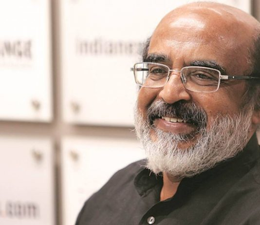 Thomas Isaac against CAG report