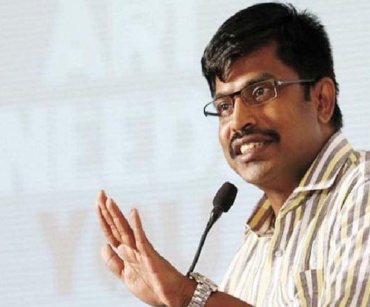 Vigilance probe against M G Rajamanikyam