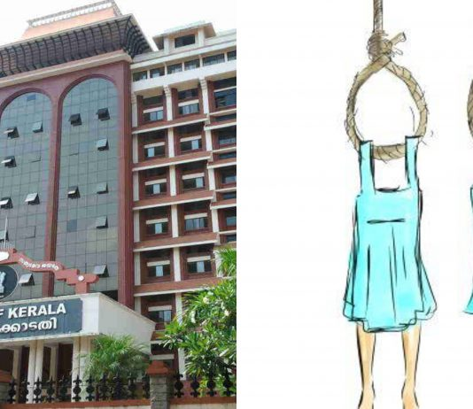 Walayar case appeal to be considered today