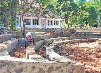 Fort Kochi