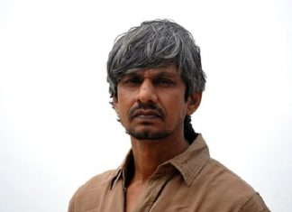 actor Vijay Raaz released on bail