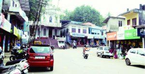 കരിമണ്ണൂർ