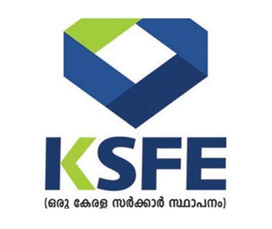 Vigilance raid in KSFE branches
