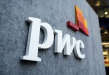 State government bans PWC for two years