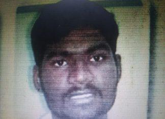 Velmuraugan postmortem delayed