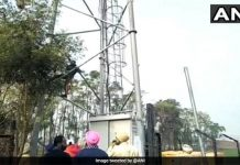 1500 towers demolished by farmers in Punjab