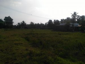 ആദര്ശ് നഗര് വല്ലാര്പാടം സെറ്റില്മെന്റ് ഭൂമി കാക്കനാട്