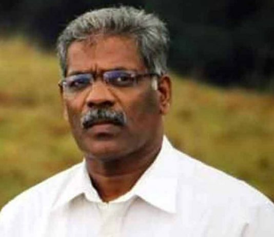 CM Raveendran will be discharged today