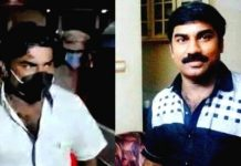 Case of threatening Pradeep Kumar got bail
