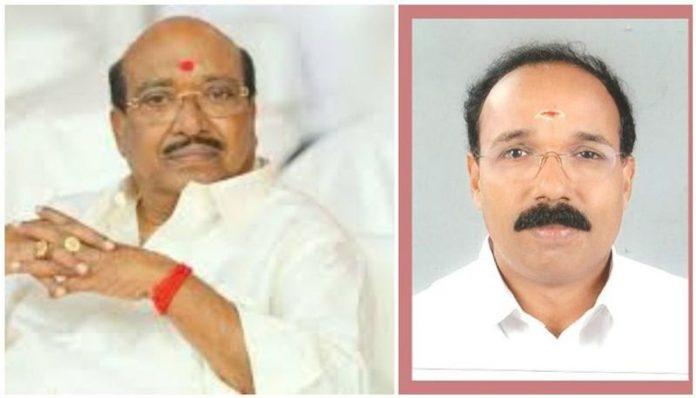 case-against-vellapally-and-son-on-the-death-of-kk-maheshan