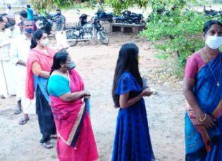 Kerala Localbody election