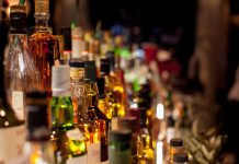 Kerala government decides to open bars
