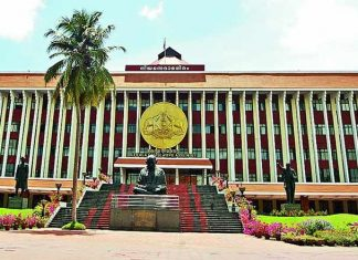 Kerala to reject farm laws in special assembly session