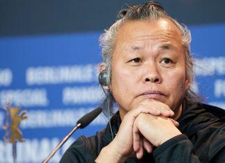 Kim Ki Duk dies of Covid
