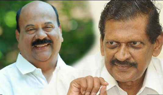 Mani C Kappan will contest as UDF candidate in Pala says P J Joseph