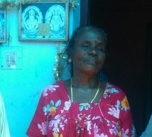 Manonmani, Panambukadu