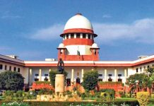 SC rejects state government plea in actress assault case