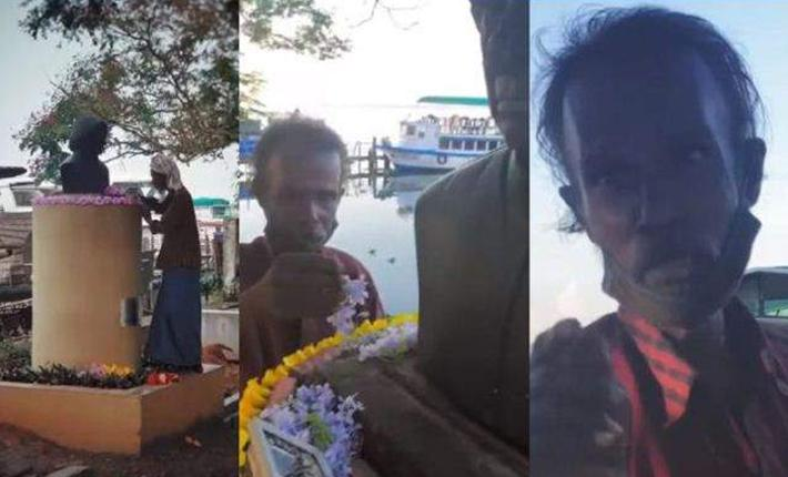 Sivadasan murder out of jealousy
