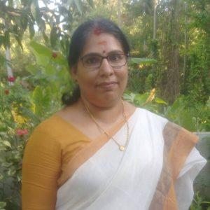 Snehaprabha,