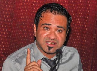 UP loses Case in serious charges against Kafeel Khan