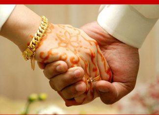 UP police takes custody of Muslim couple claiming Love Jihad