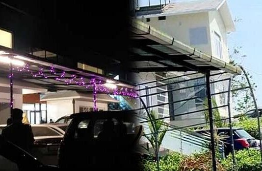 Vagamon night party organizers conducted party in Kochi and Wayanad also