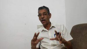 Abdul Basheer