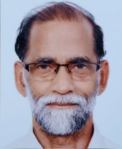 Adv. Madhusoodanan