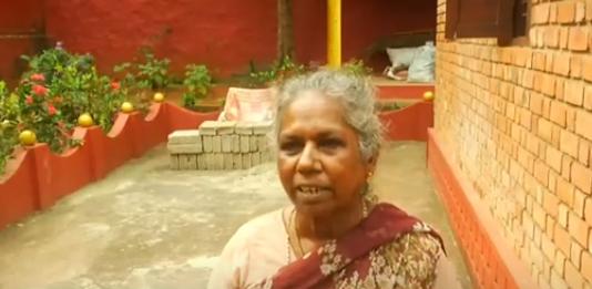 Vasantha