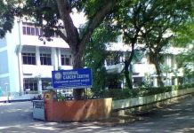 Health ministry issued new policy for medicine shortage in Regional Cancer Centre