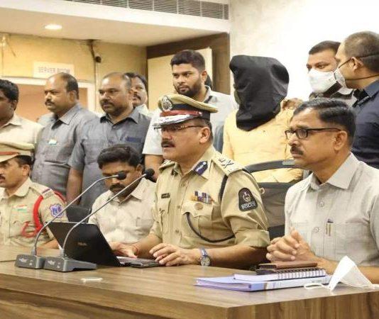 Hyderabad-serial-killer-18 murders-