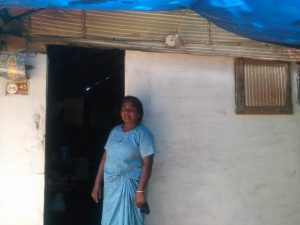 Jalaja Krishnan