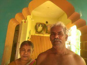 Kushan and Symu