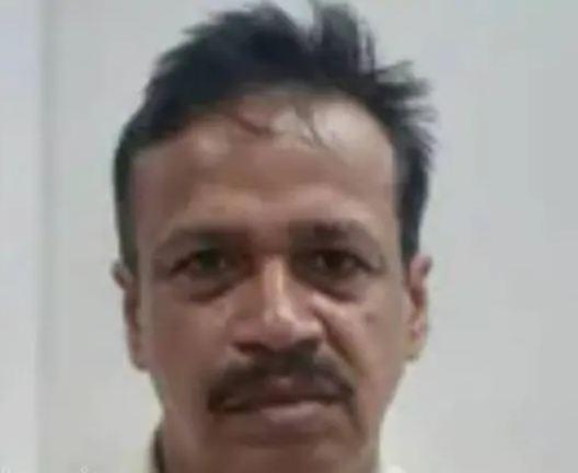 ദത്തെടുത്ത പെണ്കുട്ടിയെ പീഡിപ്പിച്ച 60-കാരന് അറസ്റ്റില്