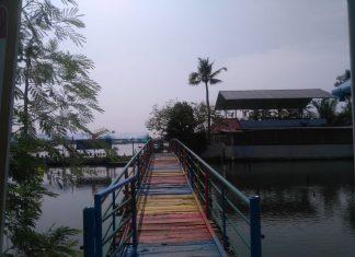 Narakkal Aquafed, Matsyafed, Narakkal fisheriesvillage